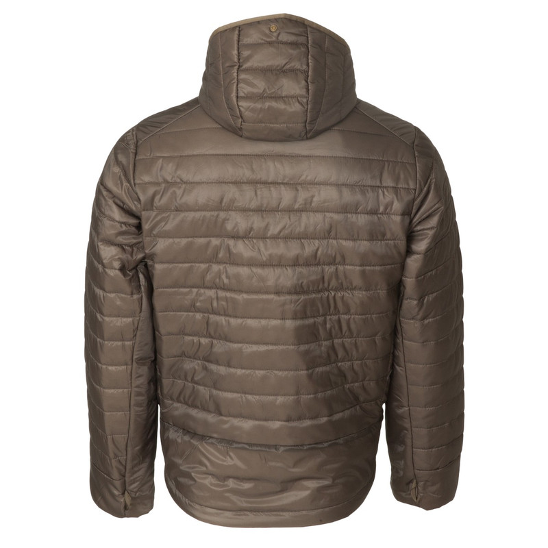 Banded Aspire Catalyst Triclimate 3-IN-1 Jacket