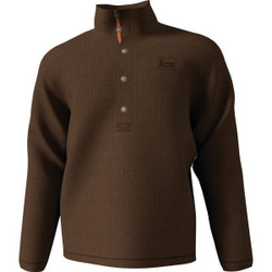 Casual Gt Mens Gt Jackets