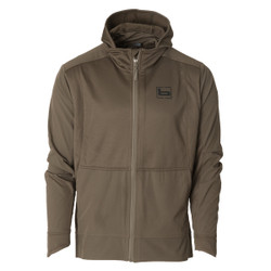 Banded FG-1 GameDay Full Zip Jacket