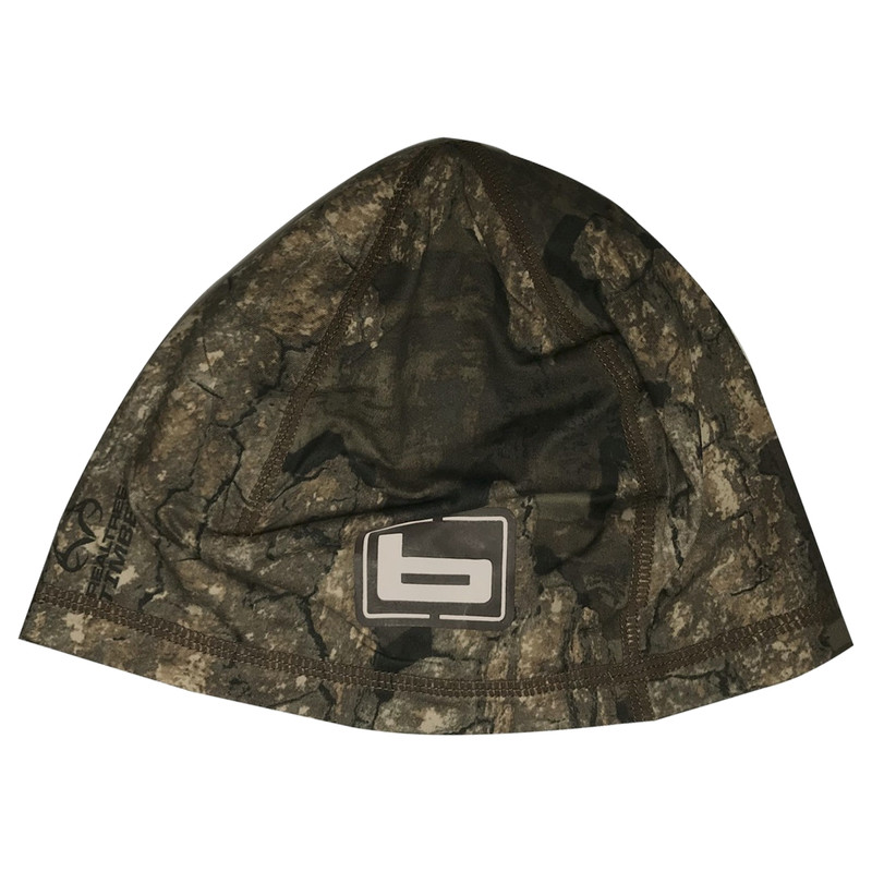 Banded Ultra Light Beanie in Realtree Timber Color