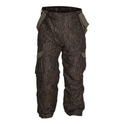 Banded Squaw Creek Insulated Pants