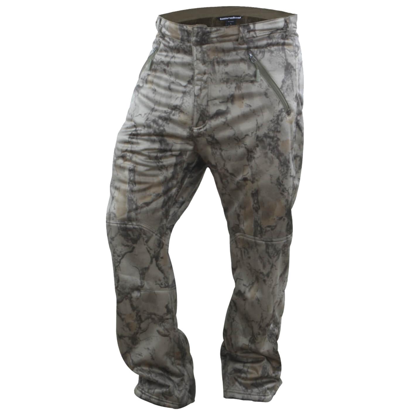 1cfef3e1bea07 Banded White River Wader Pants