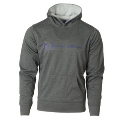 Banded Women's Tec Fleece Pullover