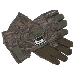 Banded Men's Squaw Creek Gloves