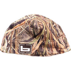 Banded UFS Fleece Beanie Mossy Oak Shadow Grass Blades