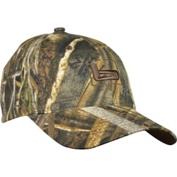 Banded Hunting Cap - MAX5 with Banded Logo