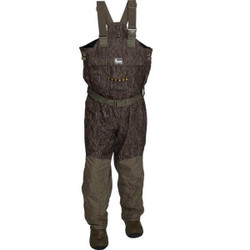 Banded Redzone Breathable Uninsulated Chest Waders