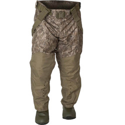 Banded RedZone Breathable Waist High Uninsulated Wader