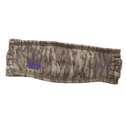 Banded Women's Windshield Headband