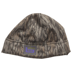 Banded Womens Atchafalaya Soft Shell Beanie