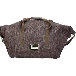Banded Arc Welded Wader Bag