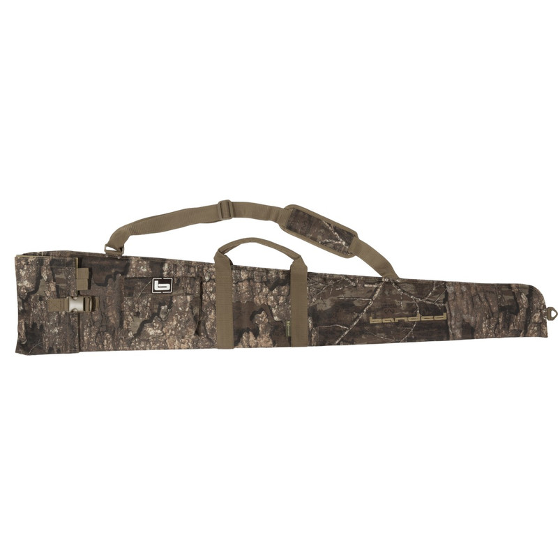 Banded Impact Gun Case in Realtree Timber Color