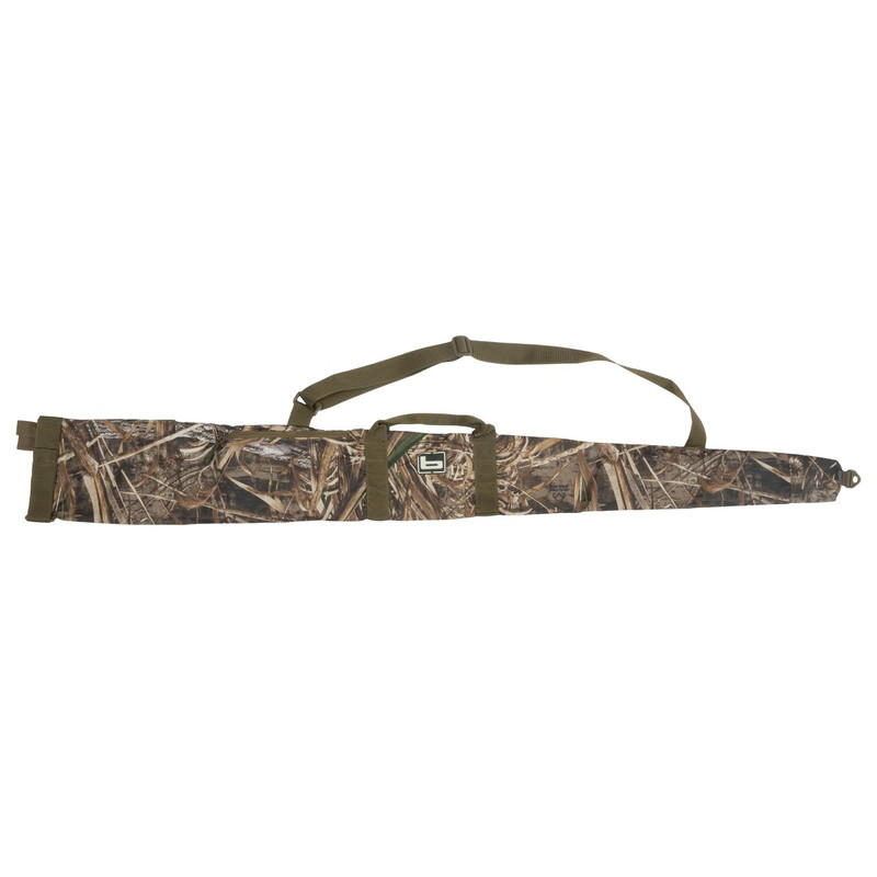 Banded Packable Gun Case in Realtree Max 5 Color