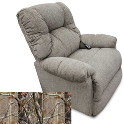 Best Home Furnishings Romulus Rocker Recliner