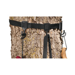 Big Game Multi Hook Treestand Accessory Holder