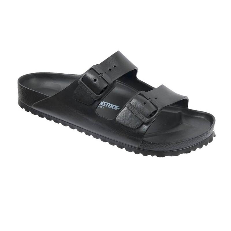 Birkenstock Arizona Eva Black in Black Color