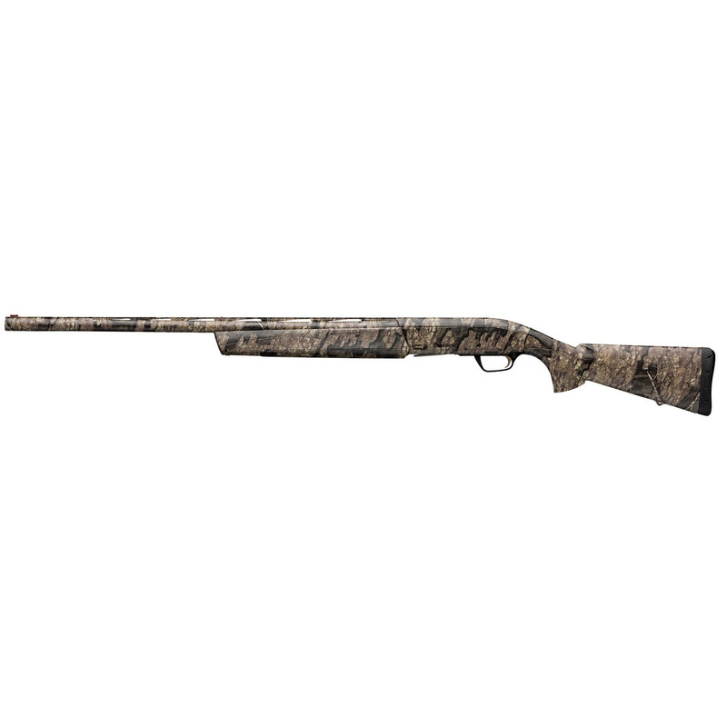"Browning 011686205 Maxus 12 Ga 3.5"" 26"" Realtree Timber"