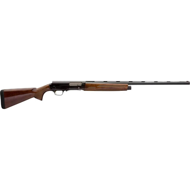 "Browning 0118005005 A5 Sweet 16 Ga 2 3/4"" 26"""