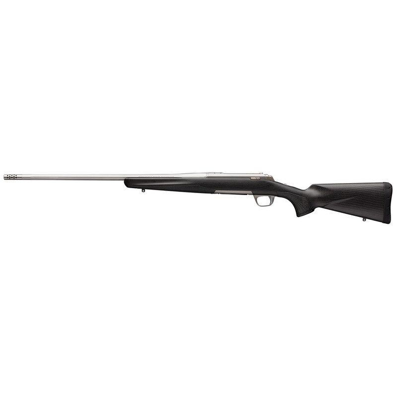 Browning 035476218 X-Bolt Pro 308 Win 22""
