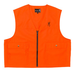 Browning Safety Vest