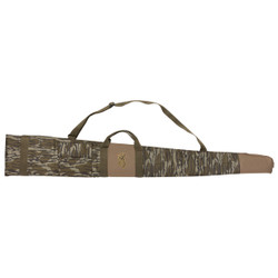 Browning 1419507052 Flex Floater Floating Gun Case MOBL 52""