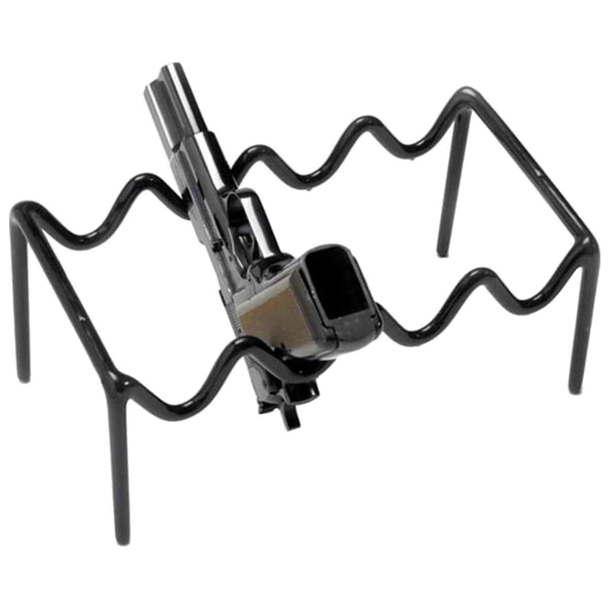 Shooting > Storage > Gun Safe Accessories