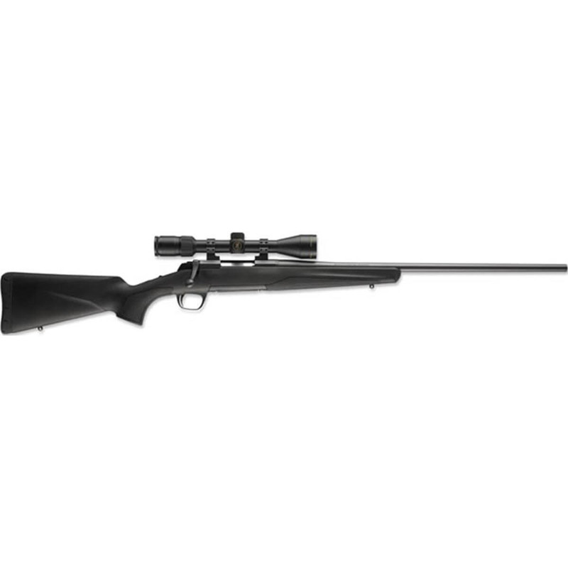 Browning X-Bolt Stalker Rifles