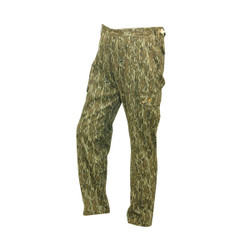 Browning Youth Wasatch 6 Pocket Pants - Bottomland