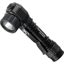 Hunting Gt Hunting Gear Gt Lights And Batteries