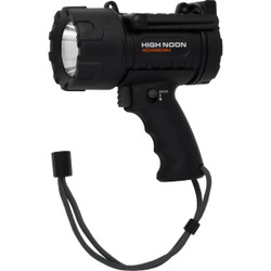 Browning High Noon Handheld LED Rechargeable Spotlight