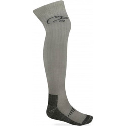 Ducks Unlimited Merino Wader Socks