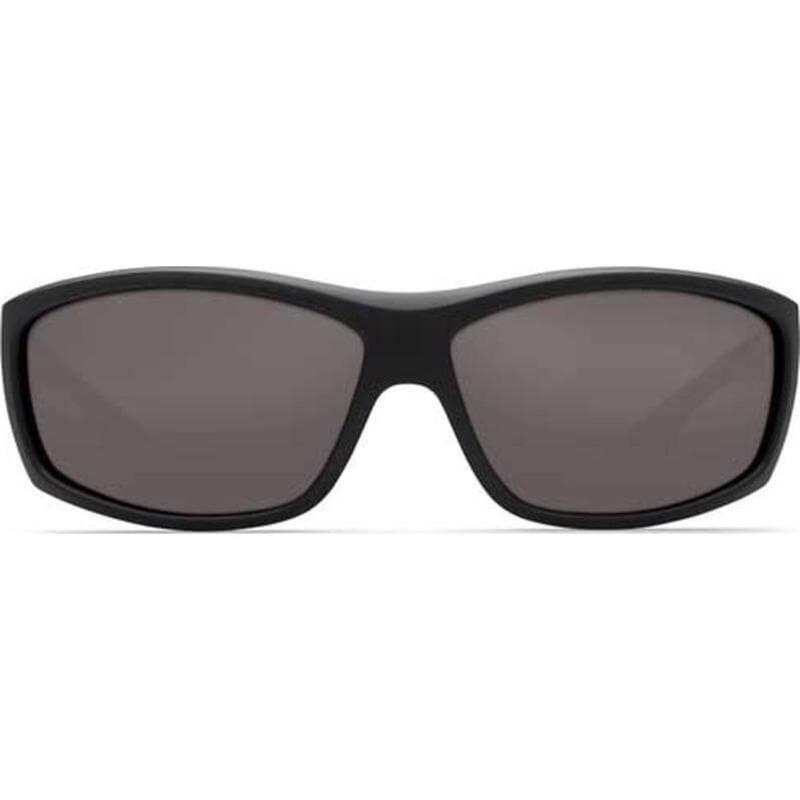 bdff7b17e8 Saltbreak Costa Sunglasses