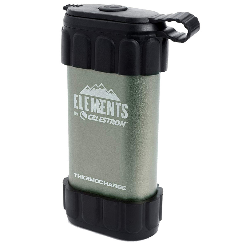Celestron Elements Thermotrek Hand Warmer - Hunting Version