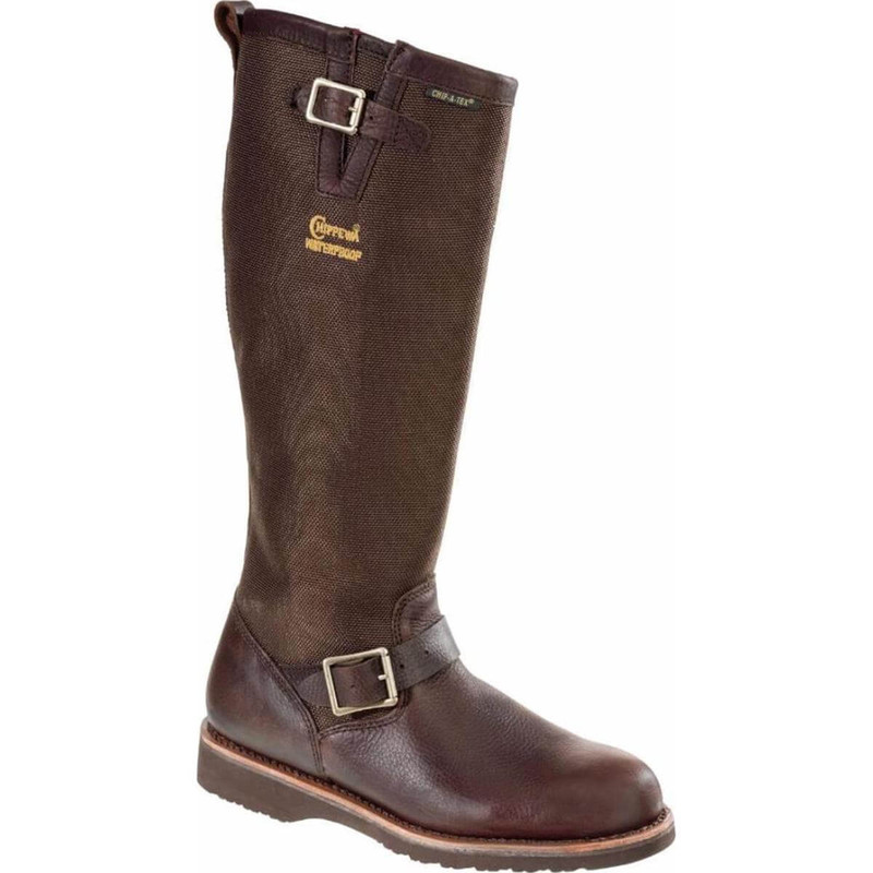 53803420d6f Hunting > Footwear > Snake Boots
