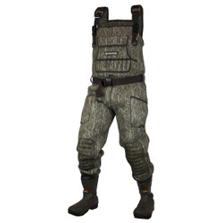 Compass 360 DuraTek Chest Wader