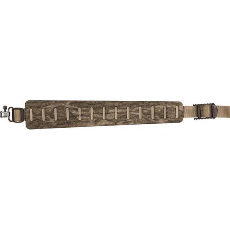 The Claw Rifle Shotgun Sling