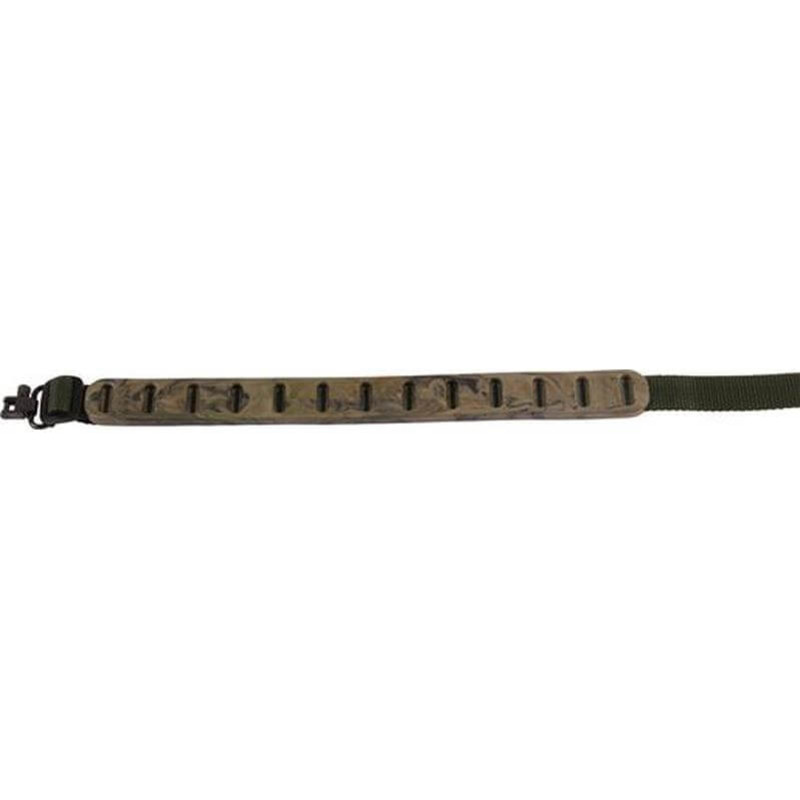 The Claw Slimline Gun Sling in Camo Color