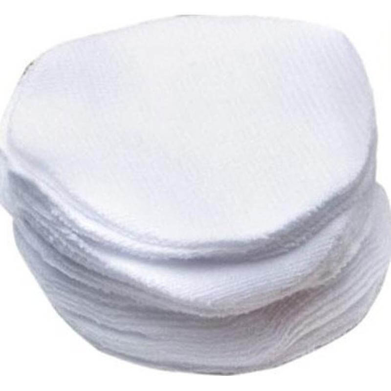 "CVA Cleaning Patches 2"" 200 Count"