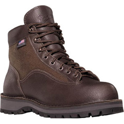 89326617a11 Hunting > Footwear > Hiking Boots