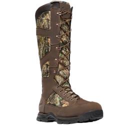 Hunting Gt Footwear Gt Snake Boots