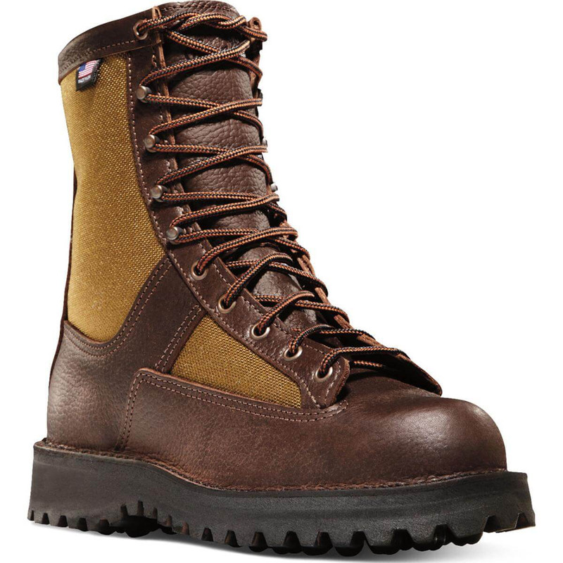 Danner Grouse 8 Inch Hunting Boot