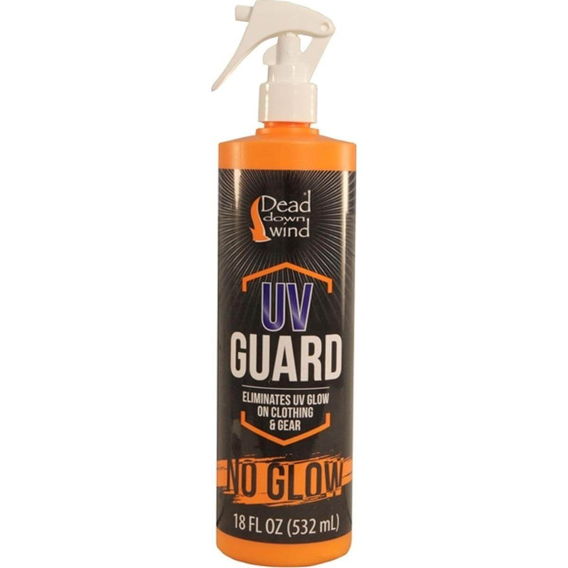 Dead Down Wind UV Guard - 18 Ounce