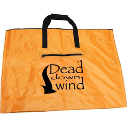 Dead Down Wind All Purpose ScentPrevent Storage Bag
