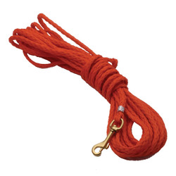 Dokken Procheck 30 Foot 4 In 1 Check Cord Dog Leash