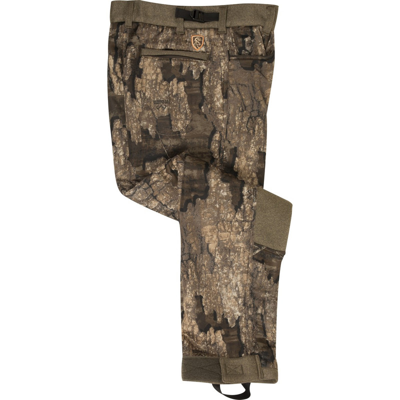 5c653c520ed14 Drake Scent Control Non-Typical Silencer Soft Shell Pant With Agion Active  XL