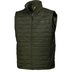 Drake MST Synthetic Down Packable Vest