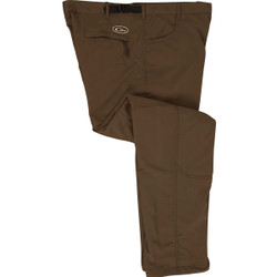 Drake Jean Cut Under Wader Pants