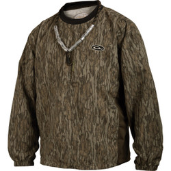 Drake Waterfowl EST DuraLite Crew Shirt