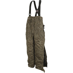 Drake Youth LST Insulated Hunting Bib