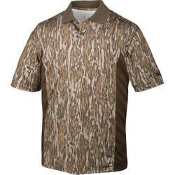 1520b1a14eae9 Drake-Waterfowl-Systems | Shirts